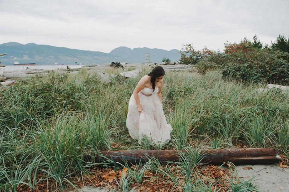 JaymeAnnePhotography -179