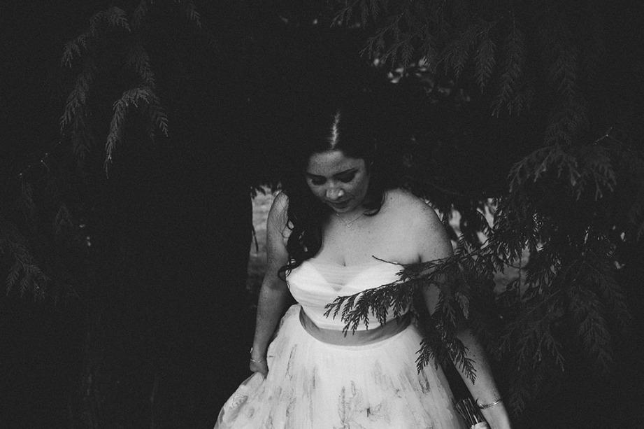JaymeAnnePhotography -199