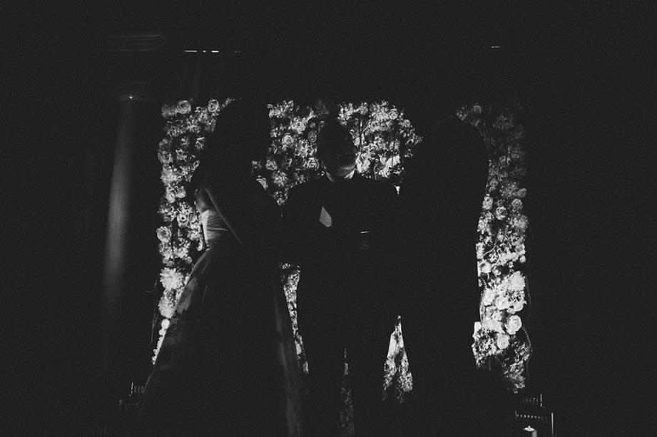 JaymeAnnePhotography -257