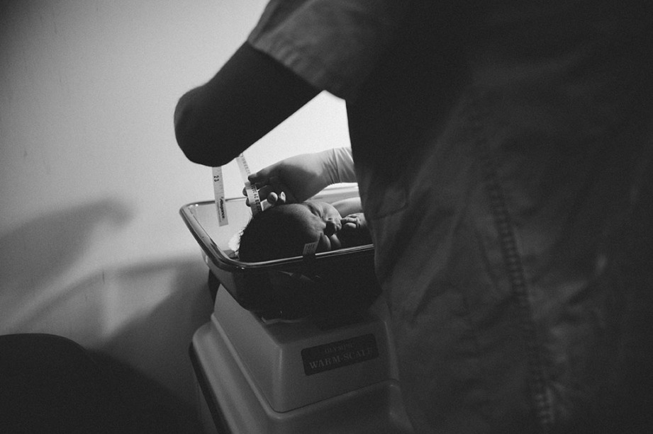 JaymeAnnePhotography -33