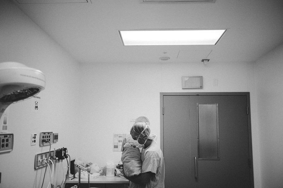 JaymeAnnePhotography -40