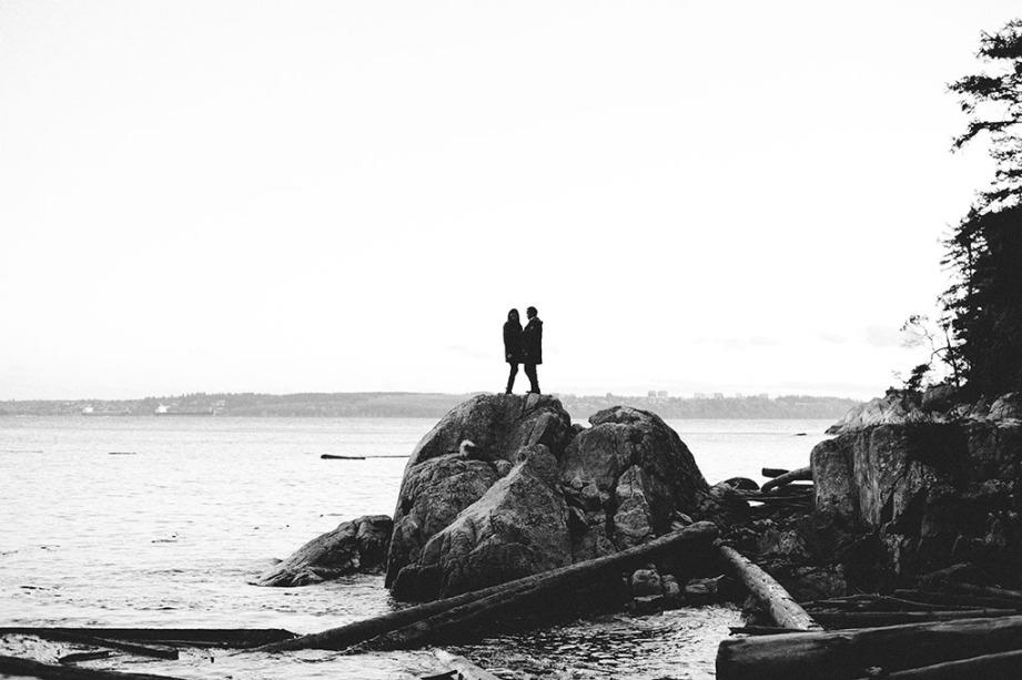 JaymeAnnePhotography -50