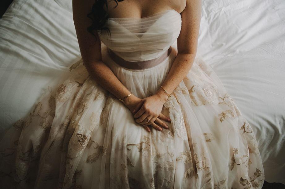 JaymeAnnePhotography -66