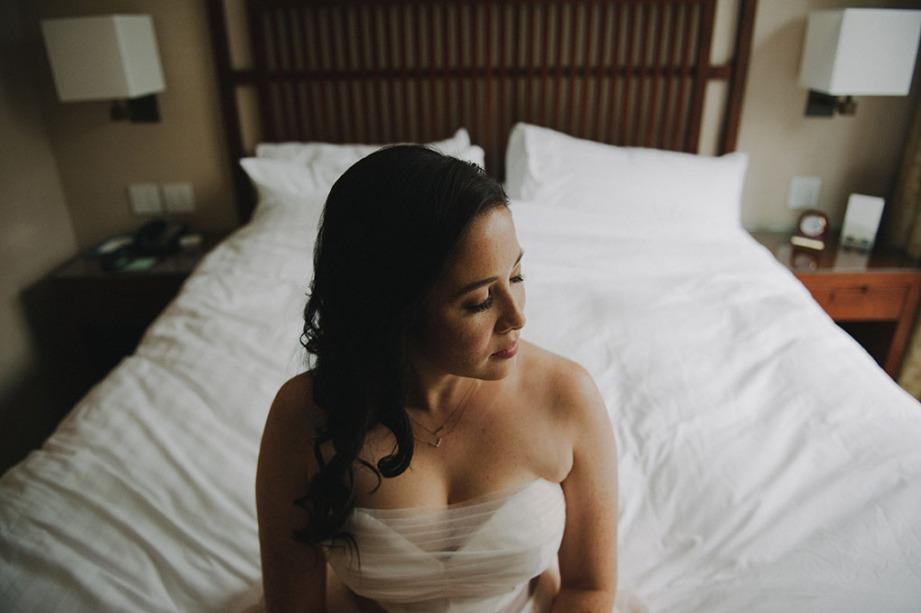 JaymeAnnePhotography -67
