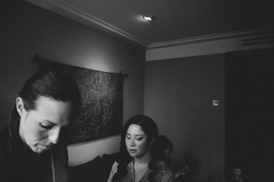 JaymeAnnePhotography -7