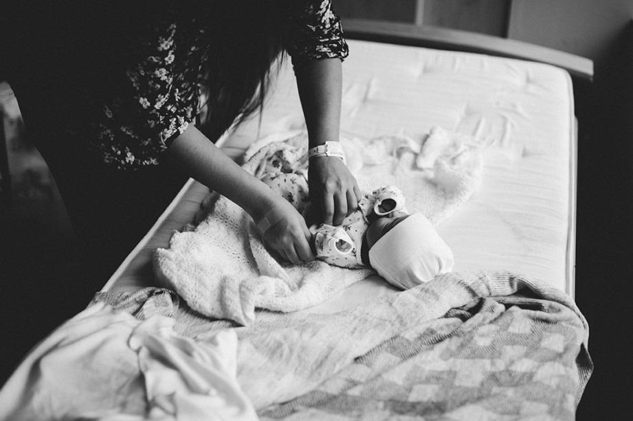 JaymeAnnePhotography -91