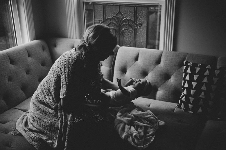 JaymeAnnePhotography -36