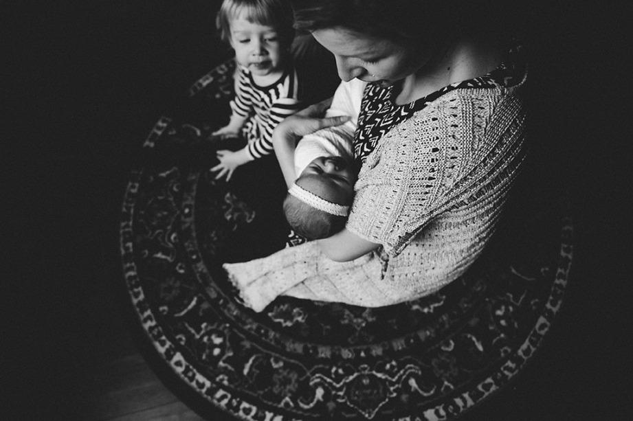 JaymeAnnePhotography -52