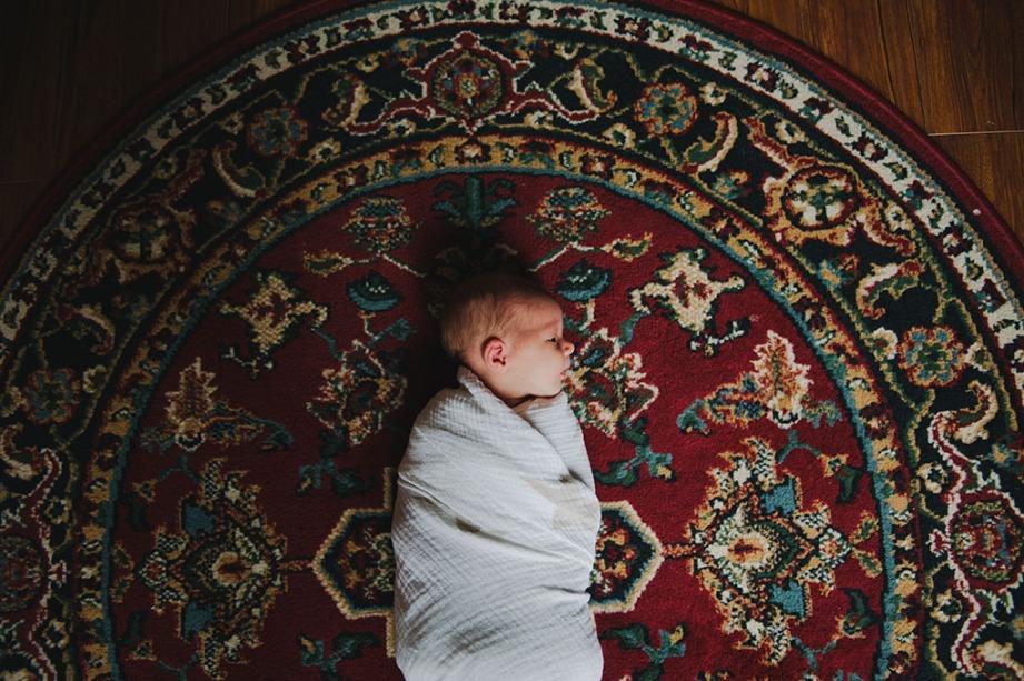 JaymeAnnePhotography -65