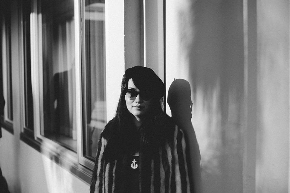 JaymeAnnePhotography -19