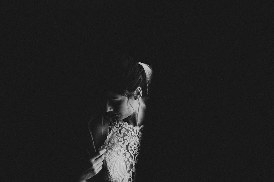 Jaymeannephotography -111