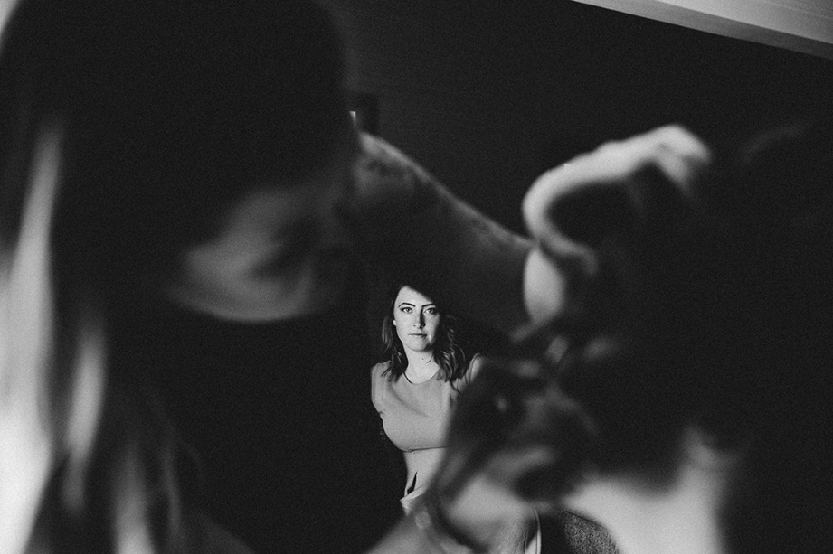 Jaymeannephotography -38