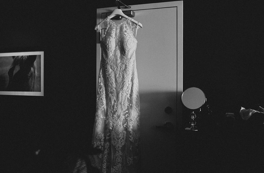 Jaymeannephotography -4