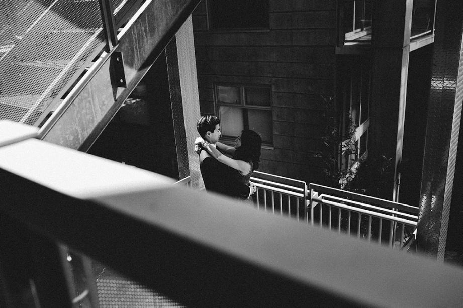 Jaymeannephotography -158