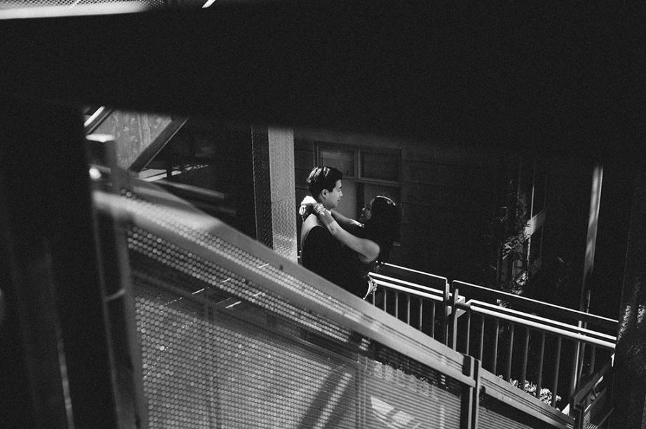 Jaymeannephotography -159