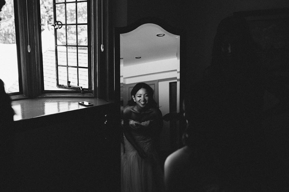Jaymeannephotography -218