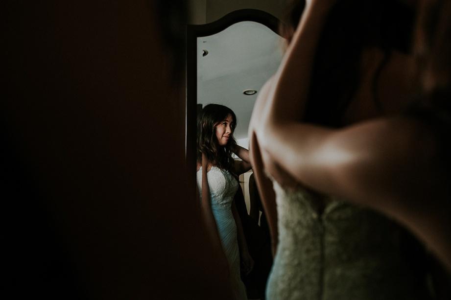 Jaymeannephotography -238