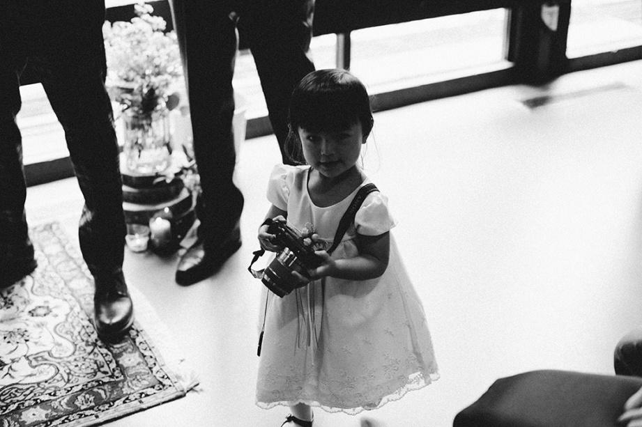 Jaymeannephotography -239
