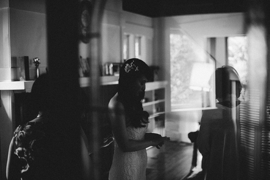 Jaymeannephotography -37