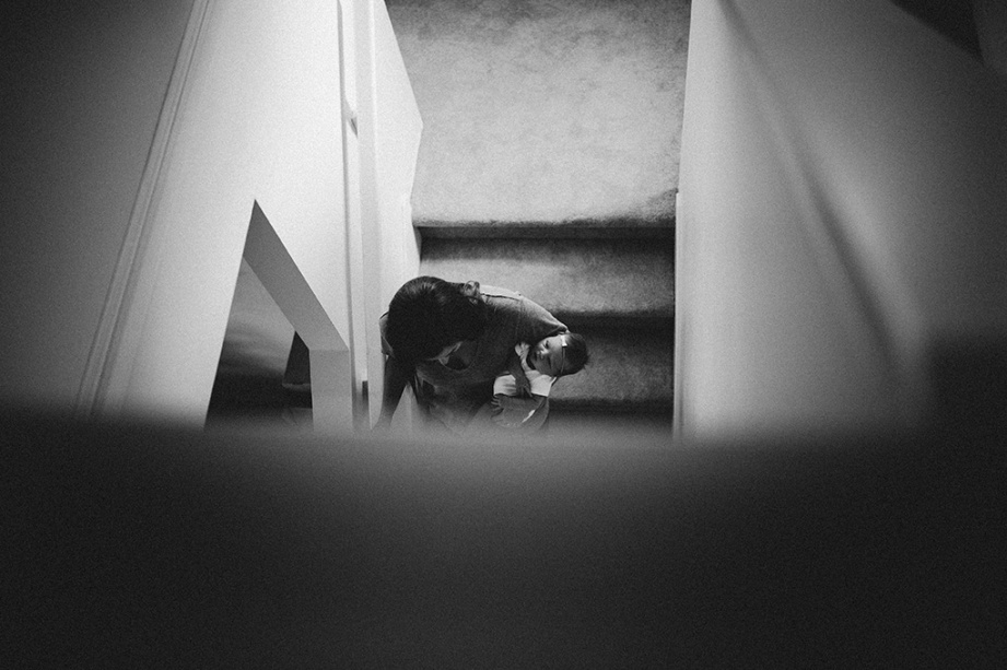 Jaymeannephotography -46