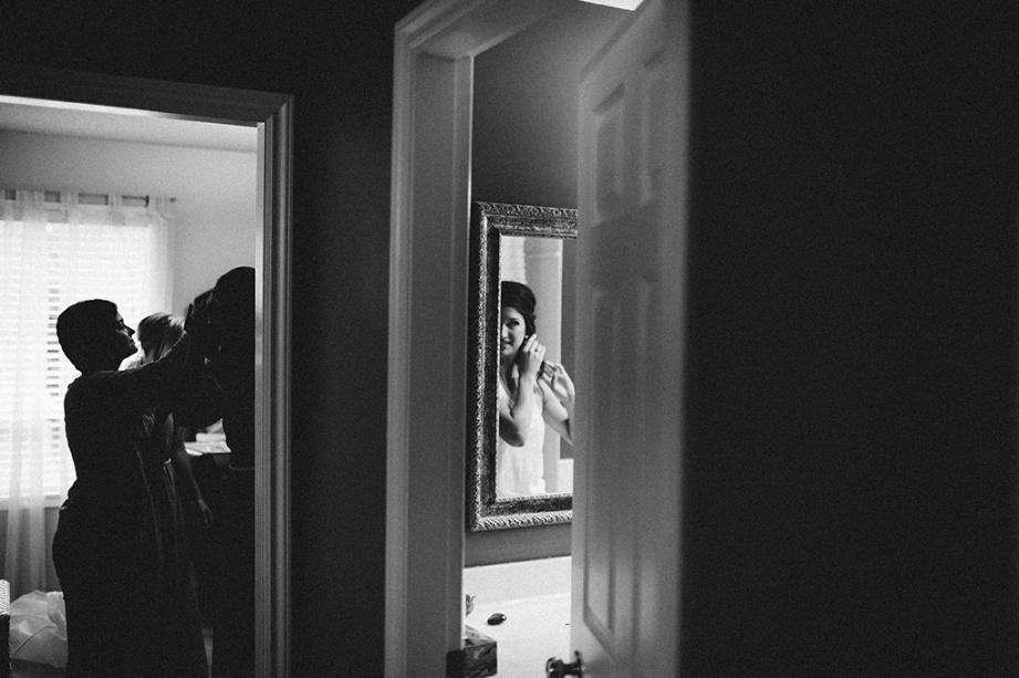 Jaymeannephotography -51