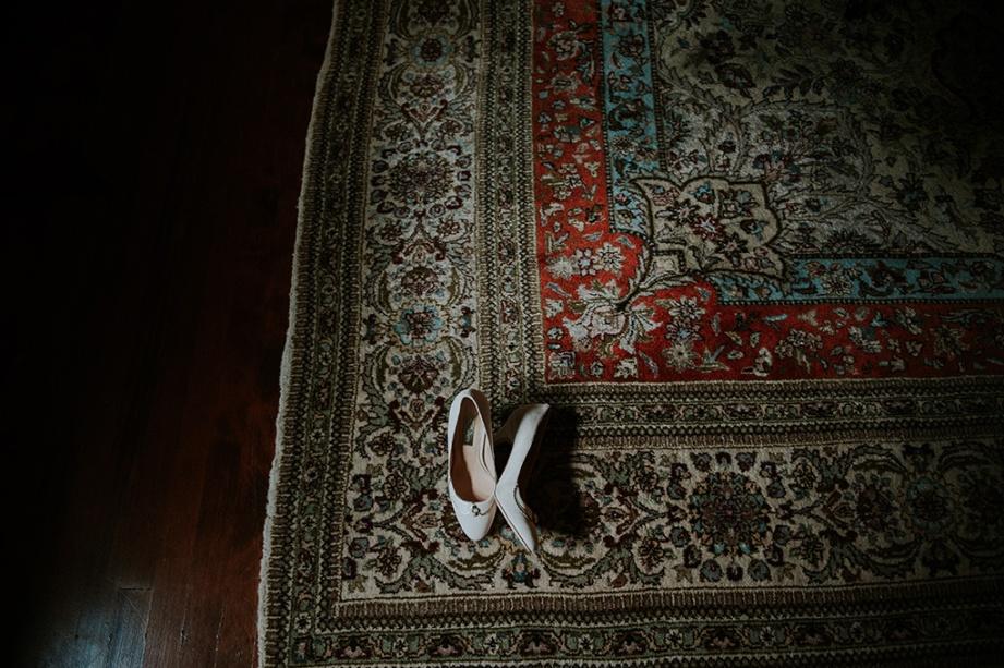 Jaymeannephotography -61