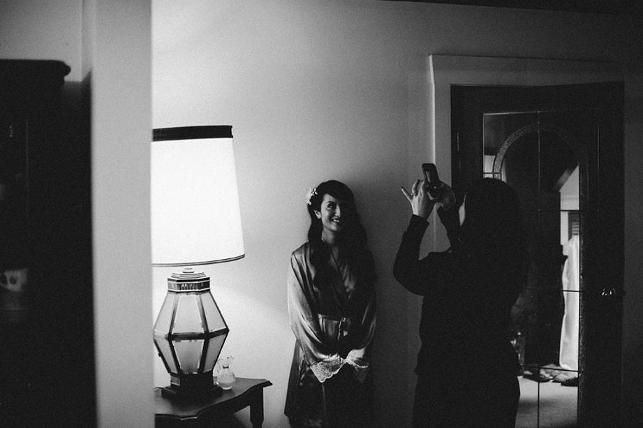 Jaymeannephotography -9