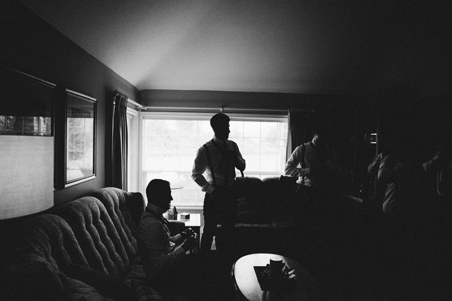 Jaymeannephotography -96