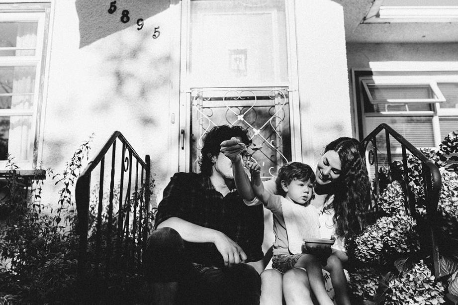 jaymeannephotography-198