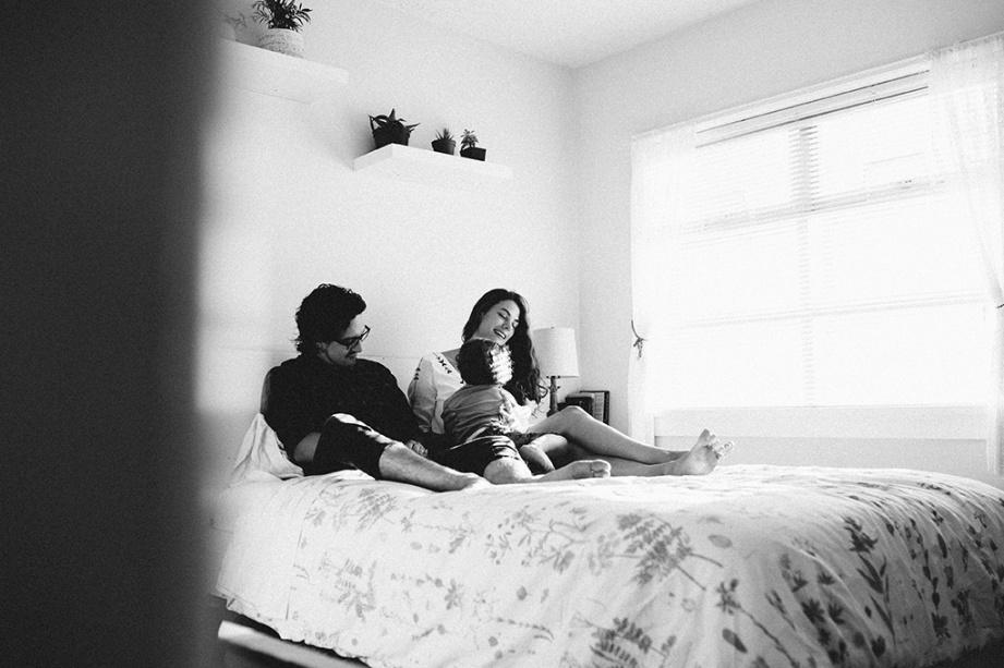 jaymeannephotography-21