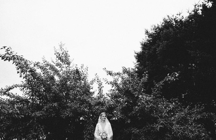 jaymeannephotography-72