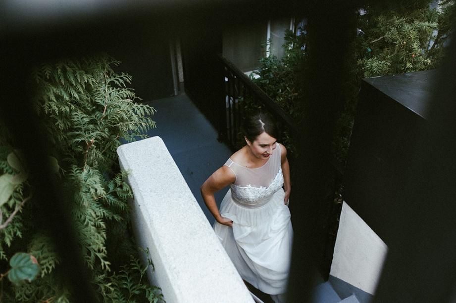 jaymeannephotography-106