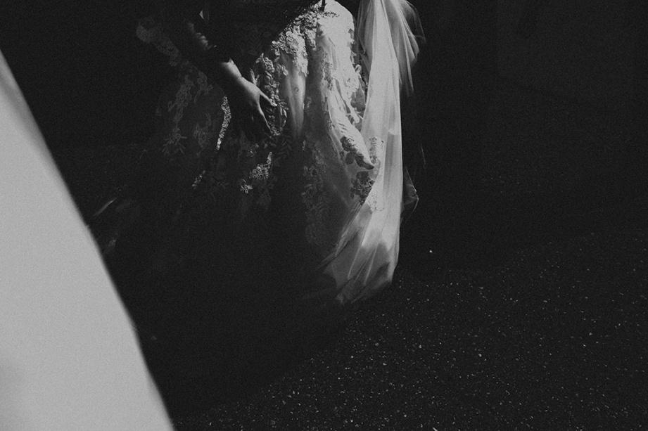 jaymeannephotography-108