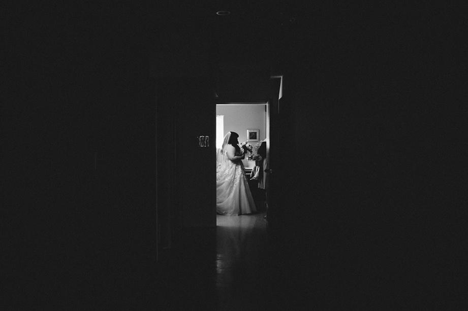 jaymeannephotography-110
