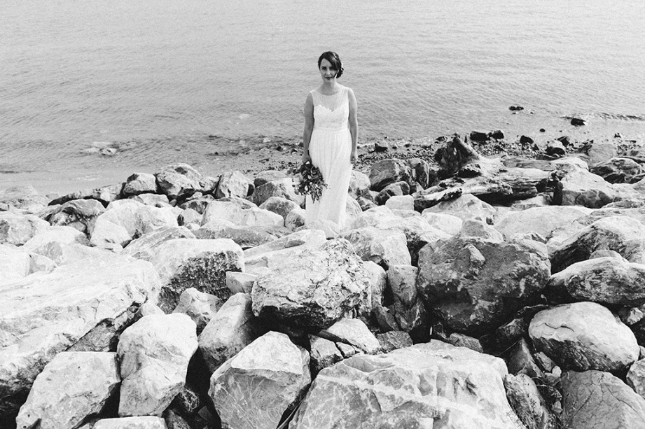 jaymeannephotography-306