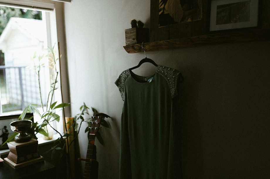 jaymeannephotography-40
