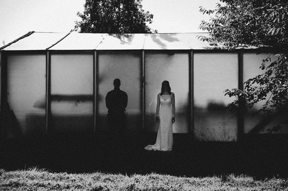 jaymeannephotography-451