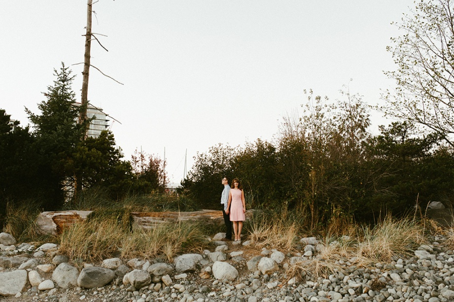 jaymeannephotography-48