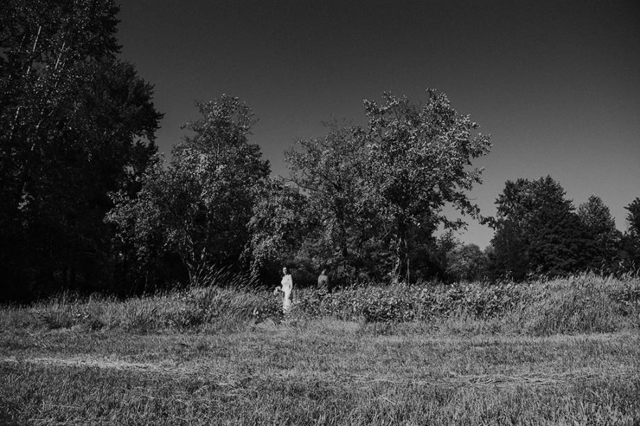 jaymeannephotography-487