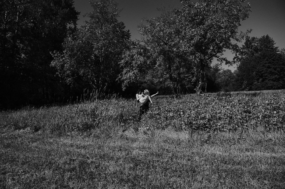 jaymeannephotography-488