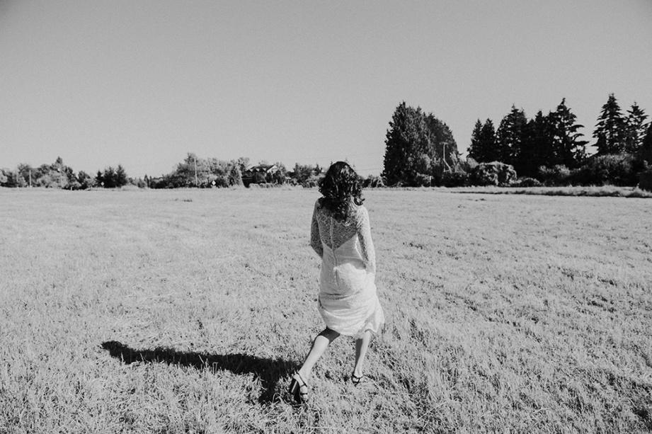 jaymeannephotography-491