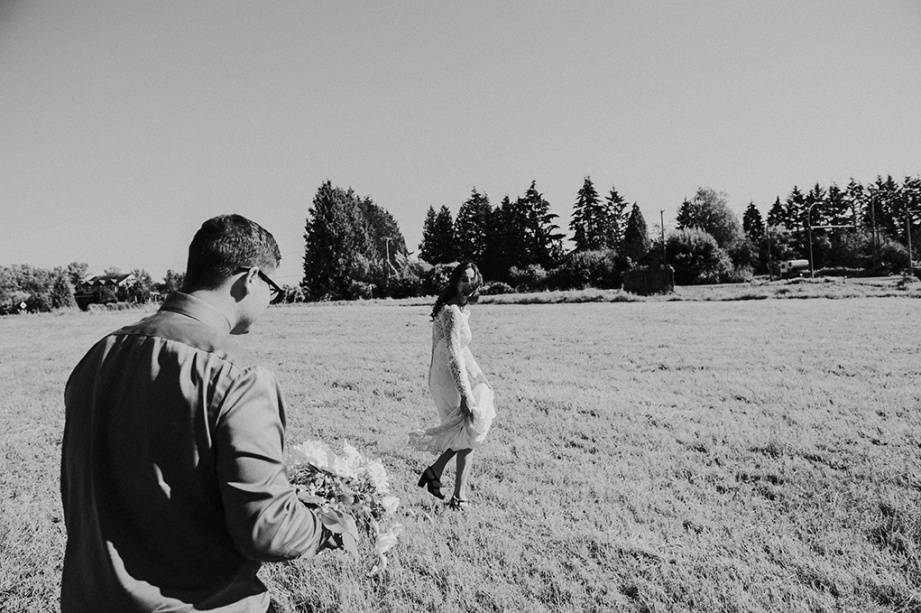 jaymeannephotography-492