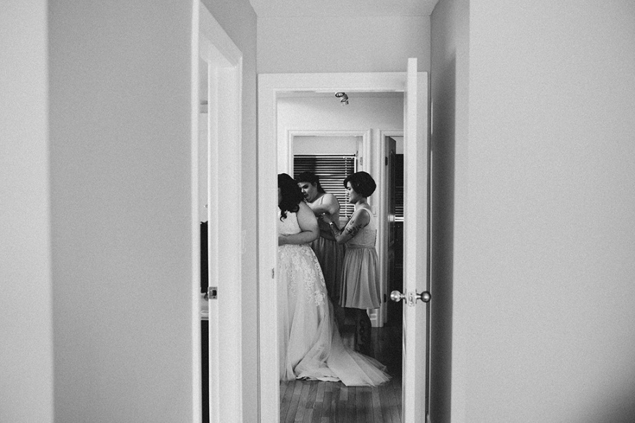 jaymeannephotography-54