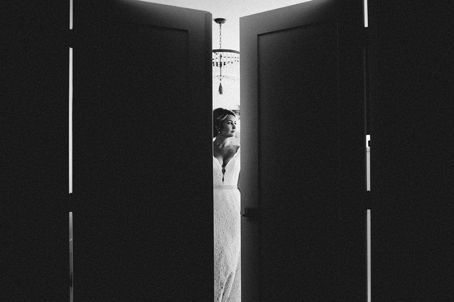 jaymeannephotography-62
