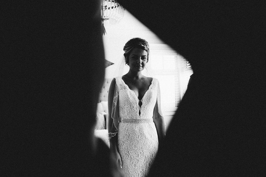 jaymeannephotography-71