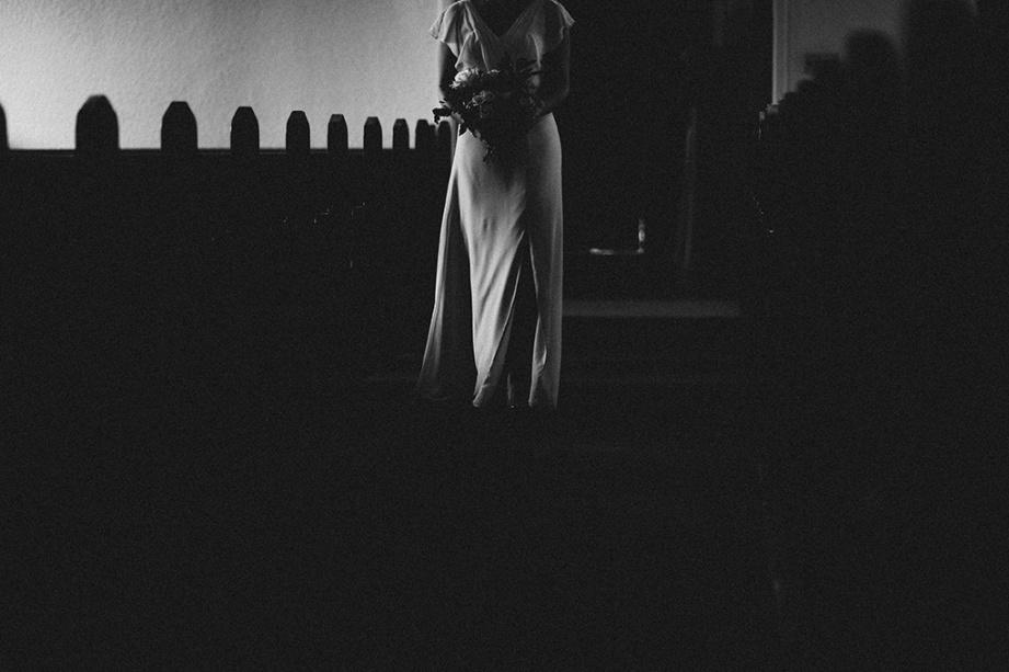 jaymeannephotography-142