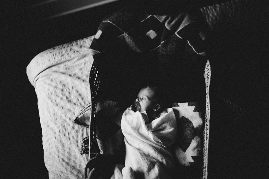 jaymeannephotography-173
