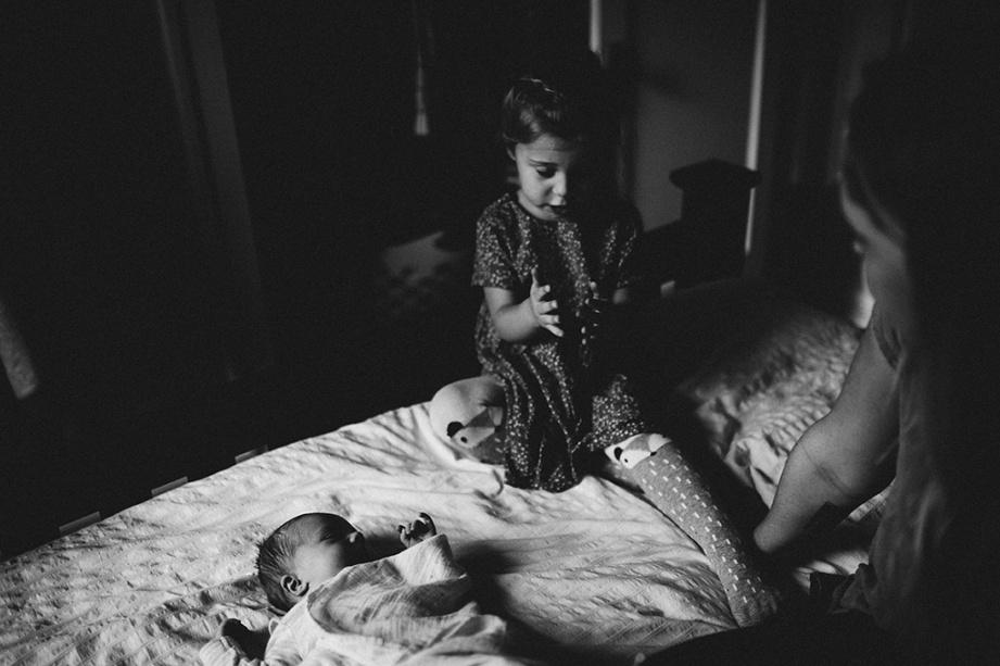 jaymeannephotography-188