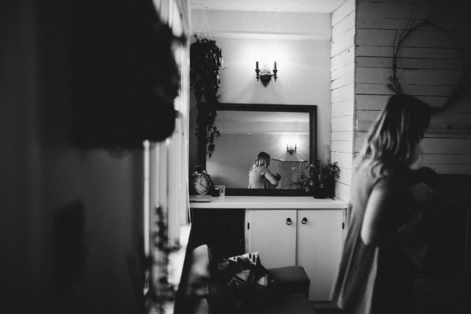 jaymeannephotography-195