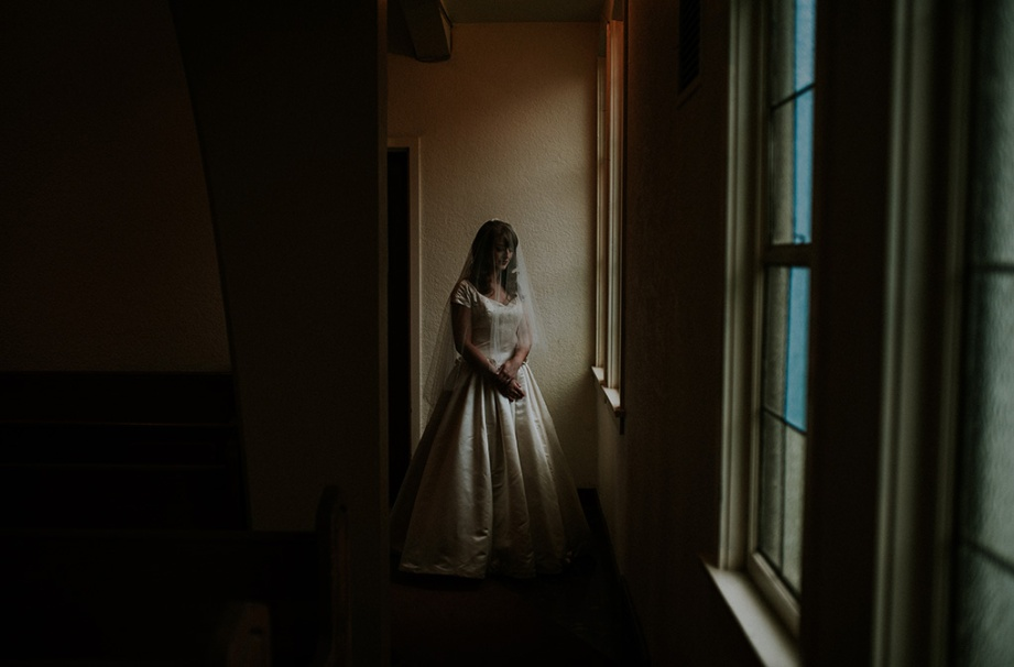 jaymeannephotography-347
